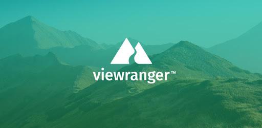 ViewRanger a mountNpass se stávají součástí platformy OUTDOORACTIVE